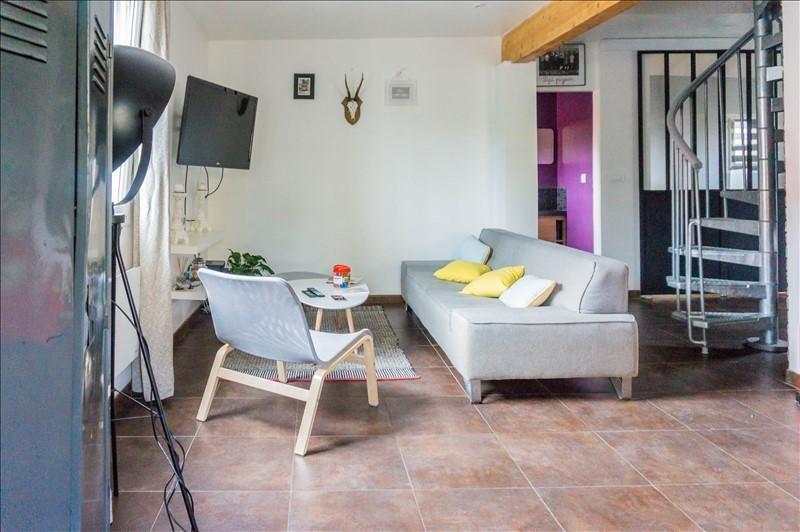 Vente maison / villa Pau 210000€ - Photo 2