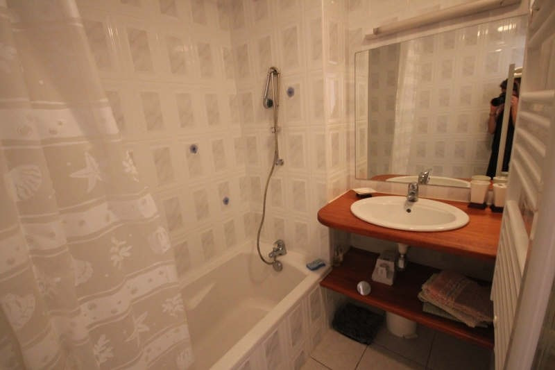 Sale apartment Collioure 315 000€ - Picture 5