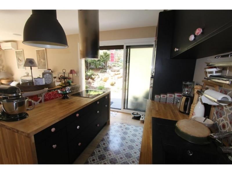 Sale apartment Villefranche-sur-mer 455000€ - Picture 11