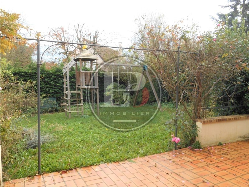 Sale house / villa Fourqueux 795 000€ - Picture 6