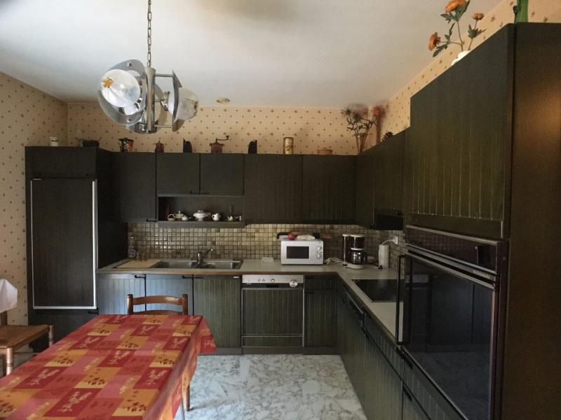 Sale house / villa Nieul 199500€ - Picture 9