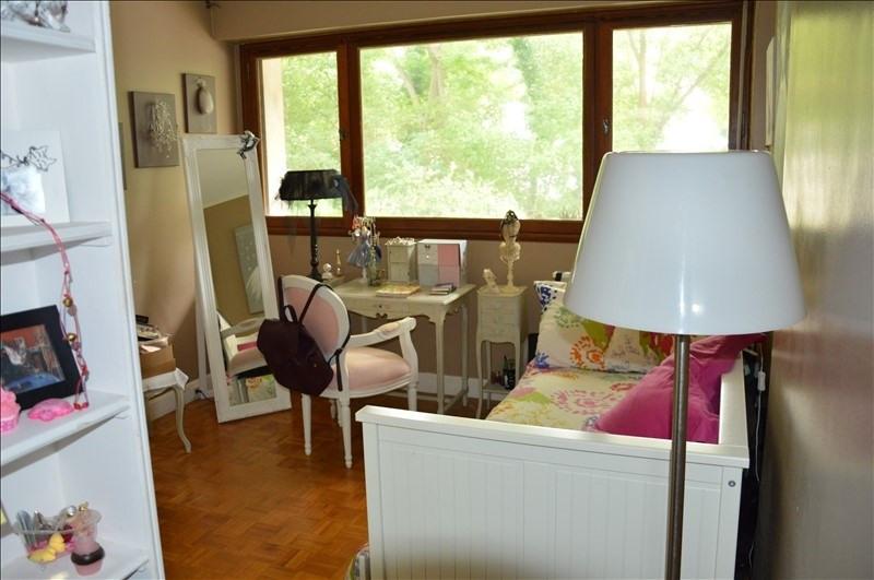 Verkauf wohnung Bougival 310000€ - Fotografie 7