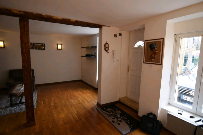 Sale apartment Chambly 184 000€ - Picture 2