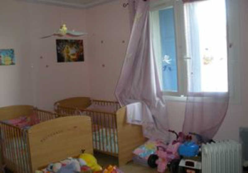 Alquiler  apartamento Salon de provence 804€ CC - Fotografía 4