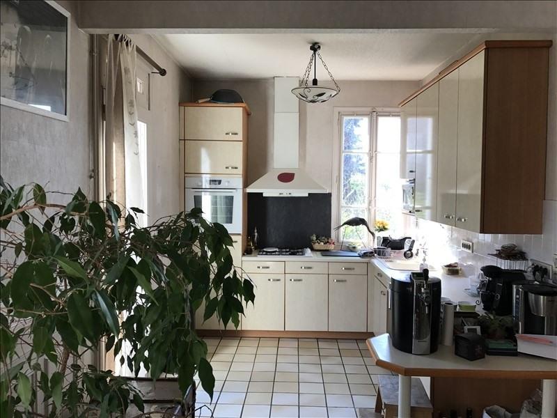 Vente maison / villa Combs la ville 334900€ - Photo 5
