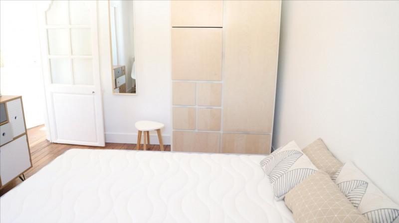 Location appartement Fontainebleau 1650€ CC - Photo 25