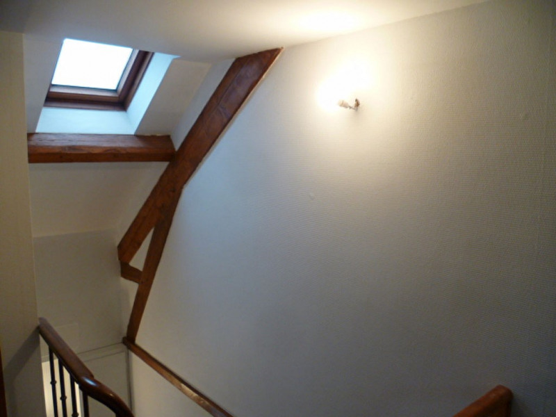 Sale apartment Coulommiers 179 000€ - Picture 11