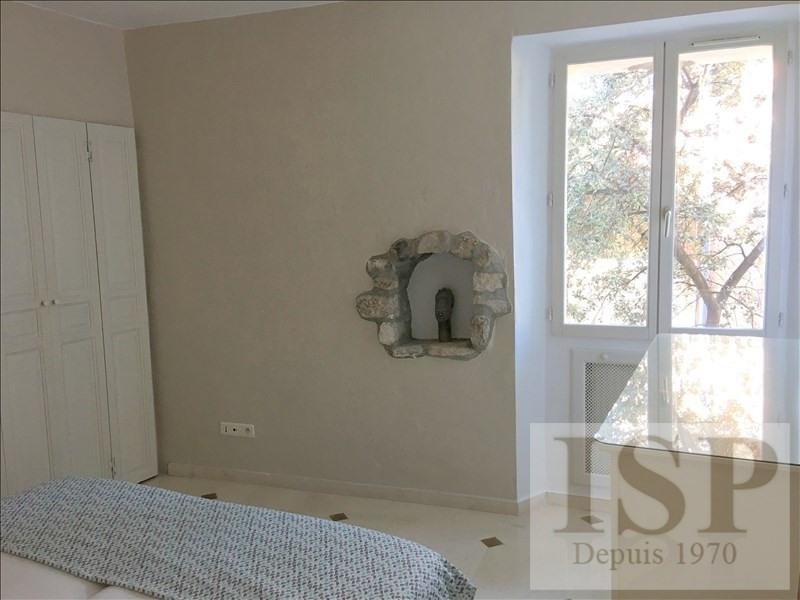 Vente appartement Ventabren 269000€ - Photo 4