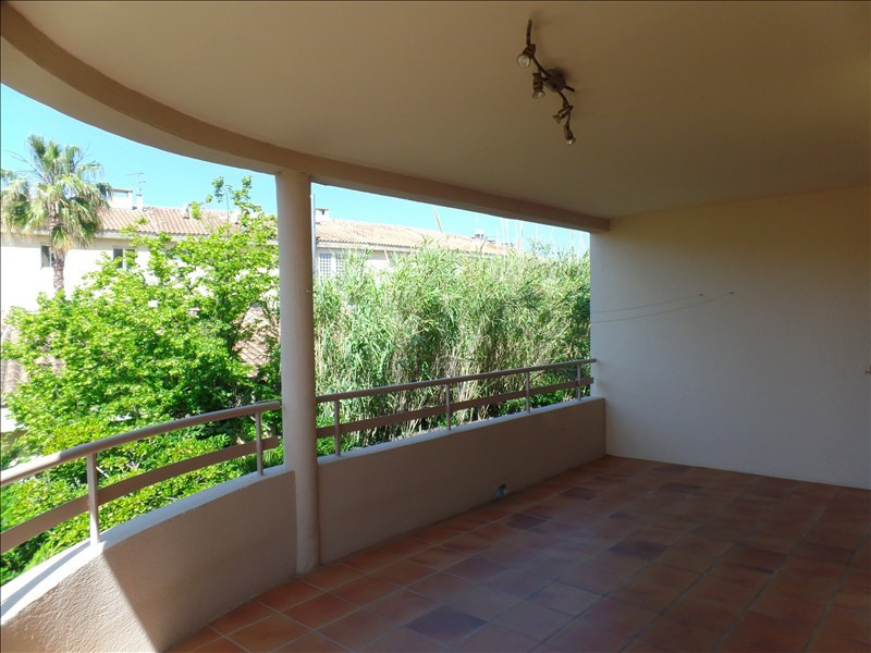 Vente appartement Toulon 193000€ - Photo 5