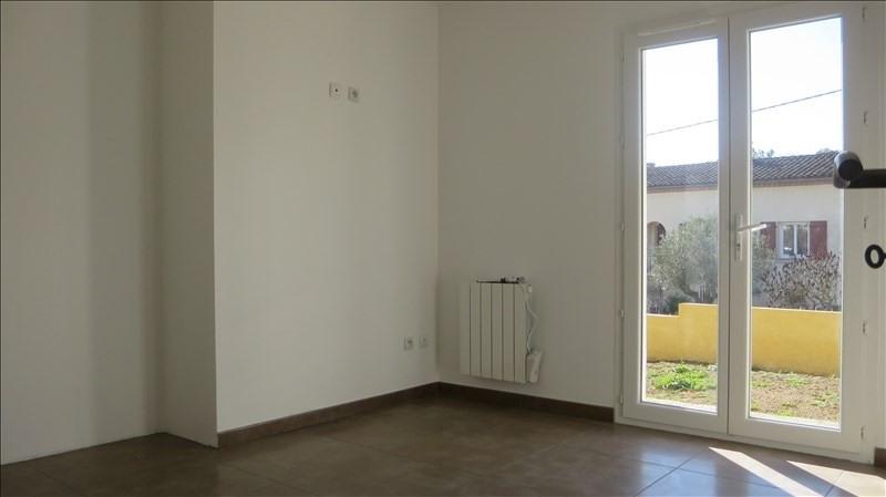 Vente maison / villa Carcassonne 199000€ - Photo 9