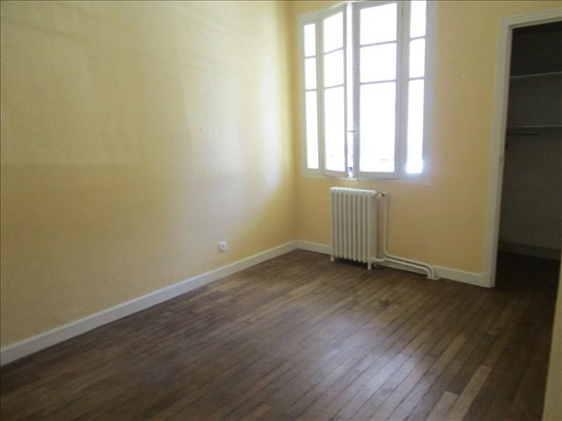 Vente appartement Carcassonne 44000€ - Photo 3
