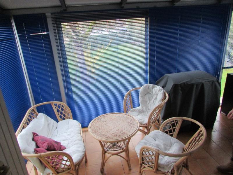 Vente maison / villa St priest taurion 114900€ - Photo 8