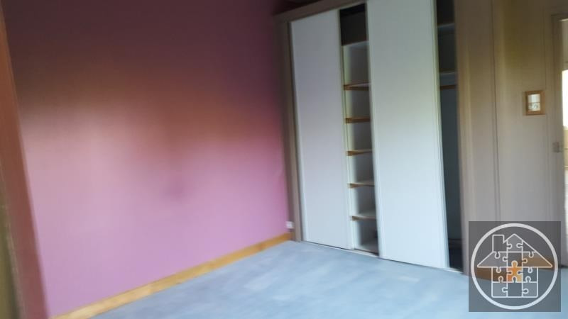 Rental house / villa Chevincourt 750€ CC - Picture 3