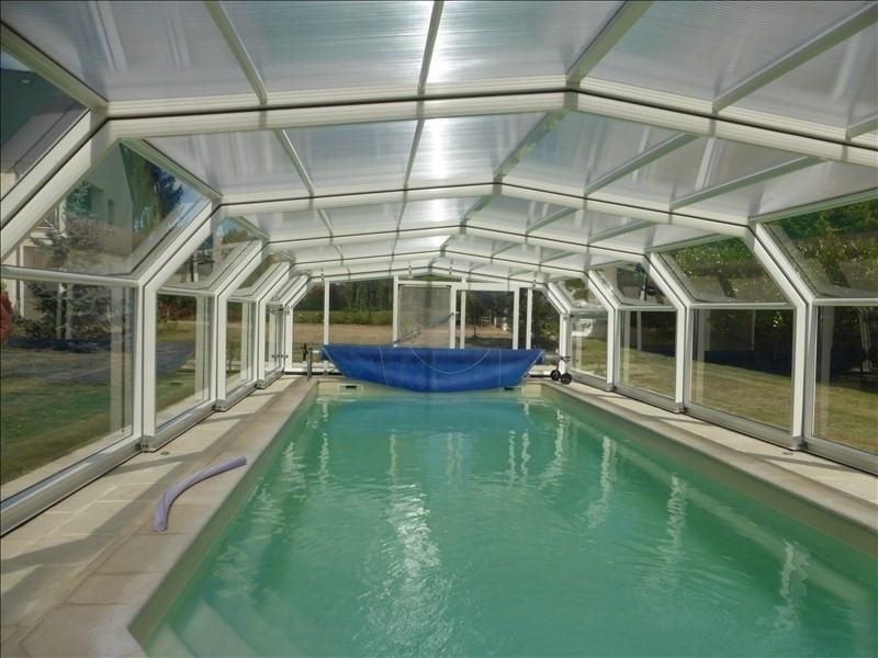Vente de prestige maison / villa Attichy 665000€ - Photo 3