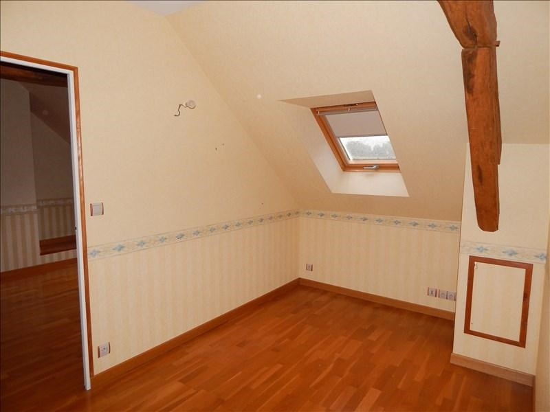 Vente maison / villa Vendome 170000€ - Photo 6