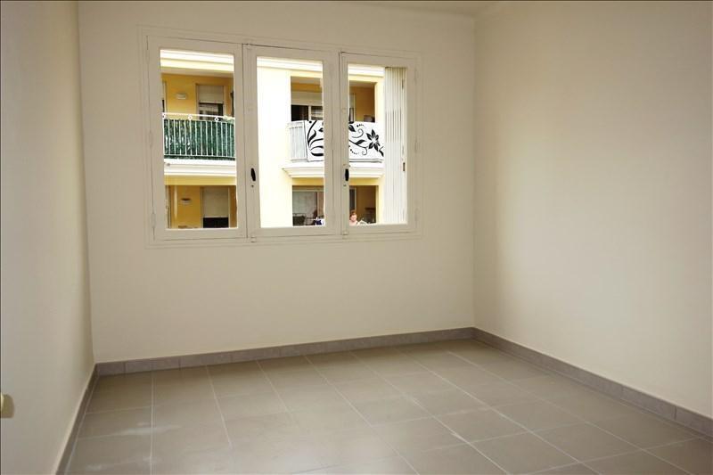 Rental apartment Toulon 750€ CC - Picture 7
