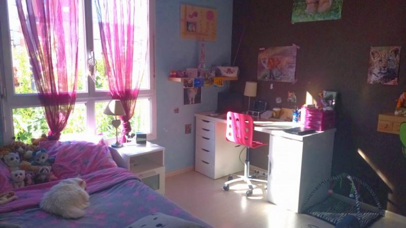Vente appartement Élancourt 204750€ - Photo 4
