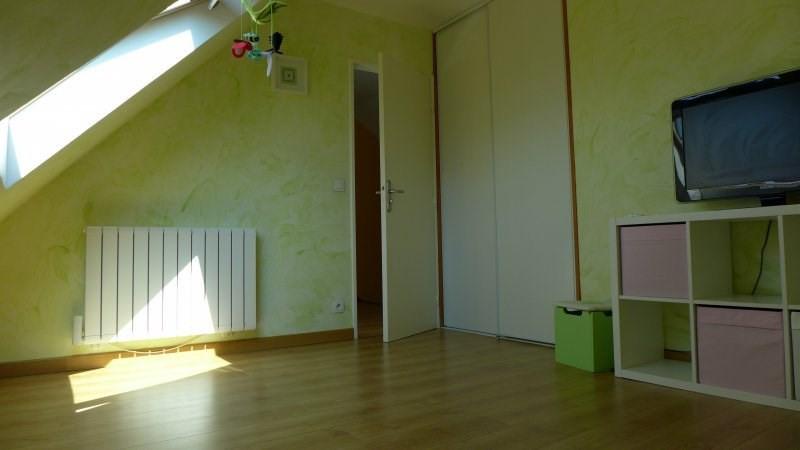 Vente maison / villa Trappes 286200€ - Photo 9