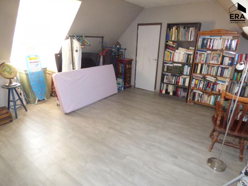 Viager maison / villa Ferolles attilly 200000€ - Photo 2