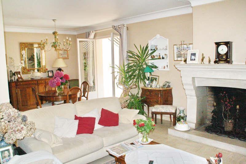 Vente de prestige maison / villa Biarritz 724000€ - Photo 4