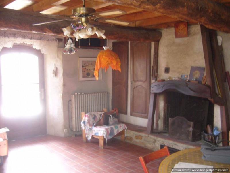 Venta  casa Montolieu 175000€ - Fotografía 6