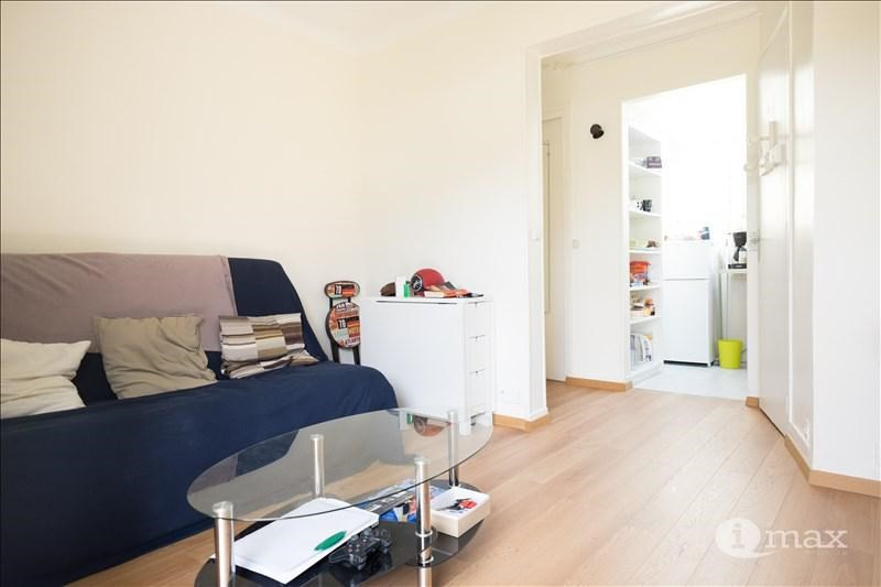 Vente appartement Colombes 159000€ - Photo 2