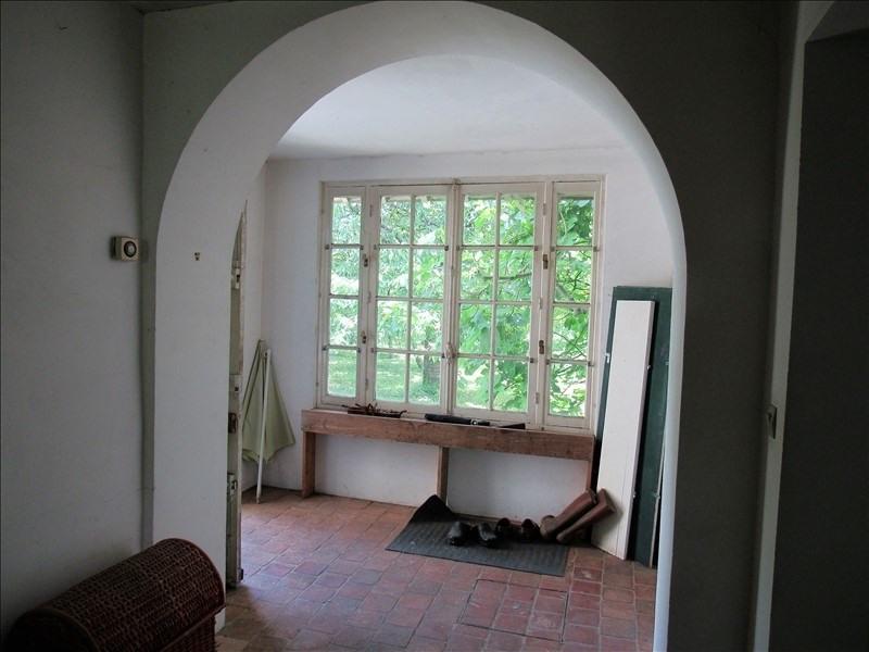 Vente maison / villa Breval 5 mn 299500€ - Photo 5