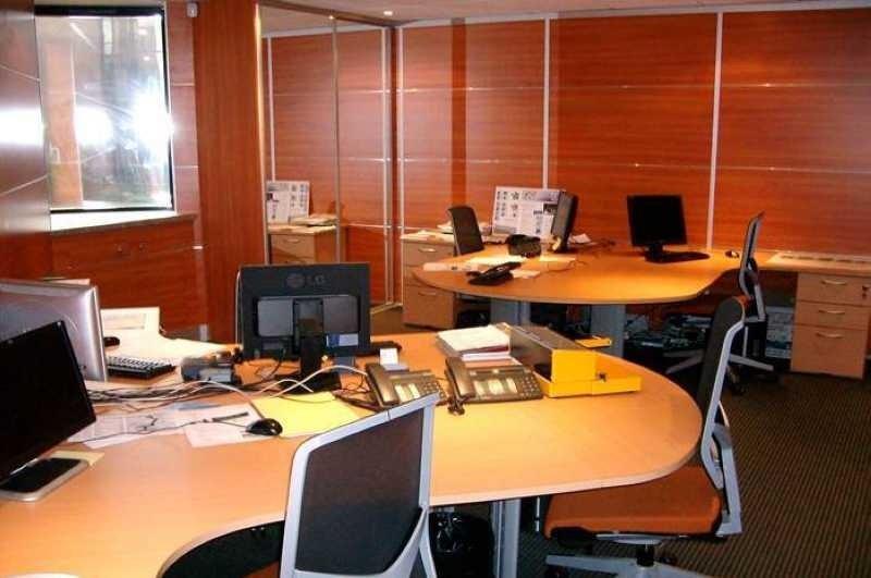 Location Bureau Jouy-en-Josas 0