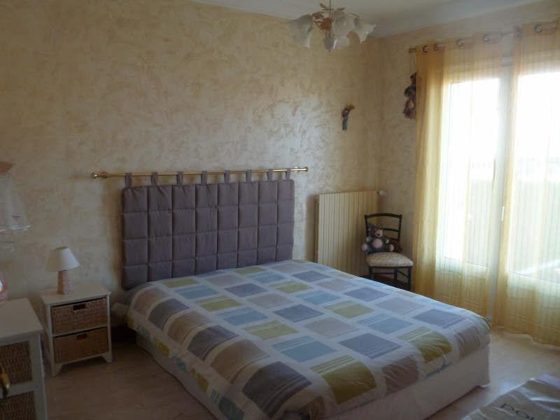 Vente maison / villa Poitiers 349000€ -  8