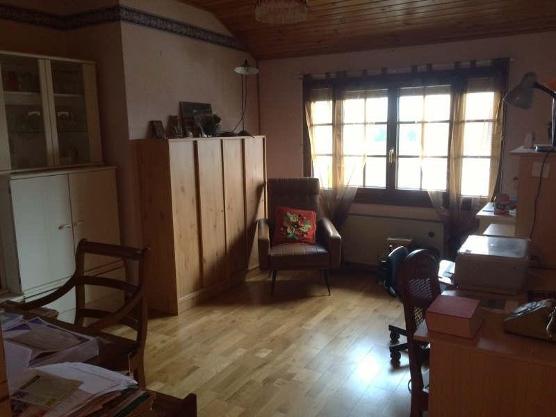 Vente maison / villa Beauvais 254000€ - Photo 3