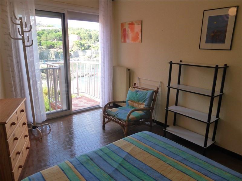 Vente appartement Collioure 180000€ - Photo 2