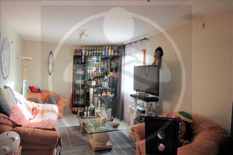 Sale house / villa Cremieu 270000€ - Picture 6