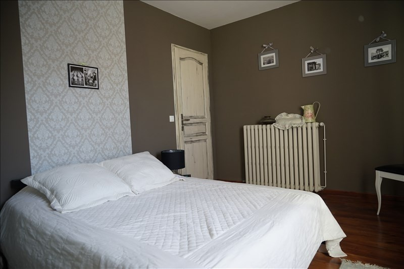 Deluxe sale house / villa St andre de cubzac 575000€ - Picture 4