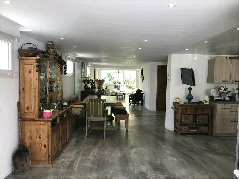 Vente maison / villa Draveil 510000€ - Photo 4