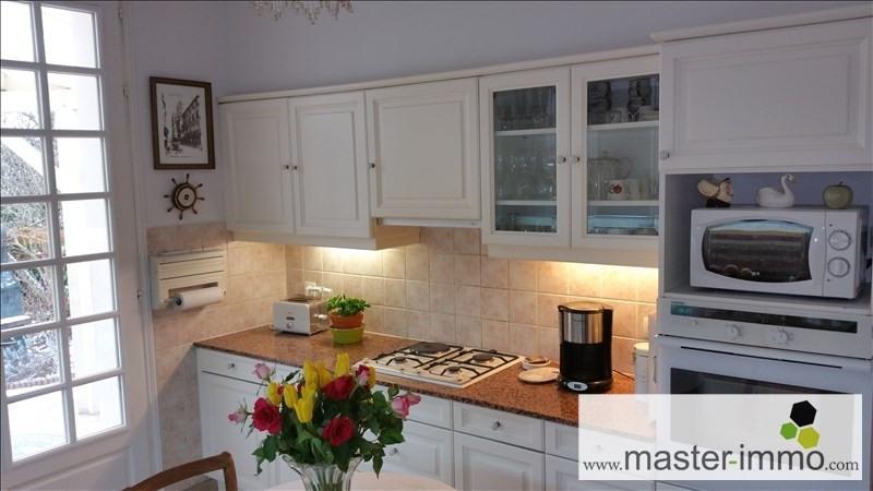 Vente maison / villa Alencon 327800€ - Photo 3