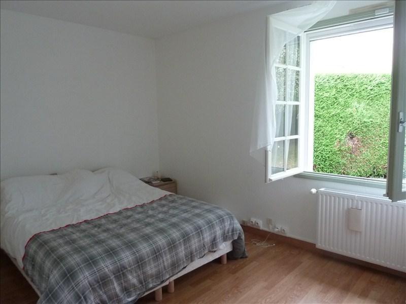 Sale house / villa Bizanos 315000€ - Picture 4