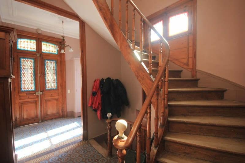 Deluxe sale house / villa Villers sur mer 1050000€ - Picture 3