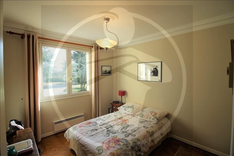 Sale house / villa Parmilieu 395000€ - Picture 6