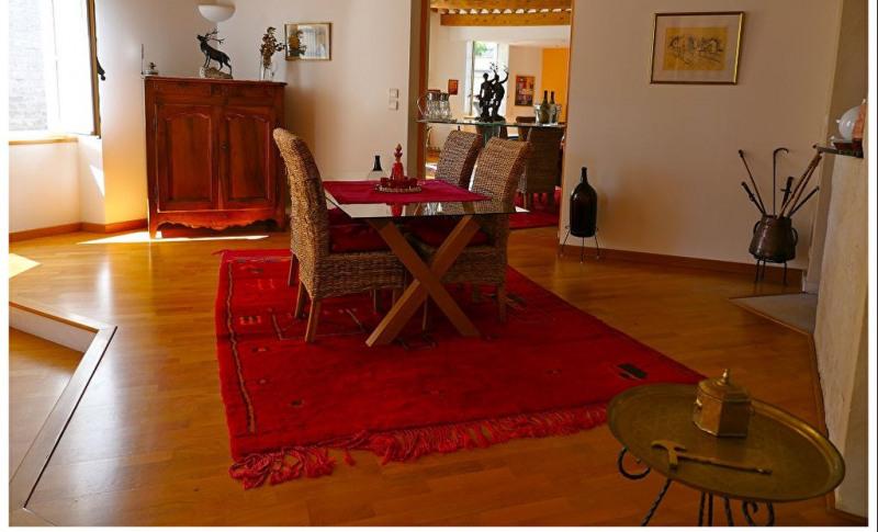 Vendita immobile Avignon 835000€ - Fotografia 3