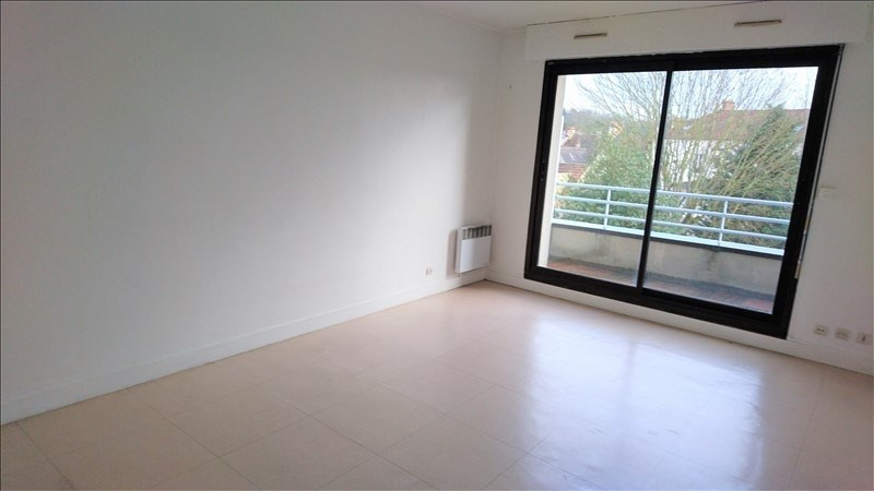 Vente appartement La ferte sous jouarre 128 000€ - Photo 2