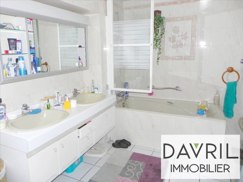 Revenda casa Andresy 809000€ - Fotografia 8