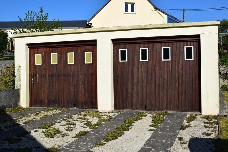 Vente maison / villa Orval 145840€ - Photo 6