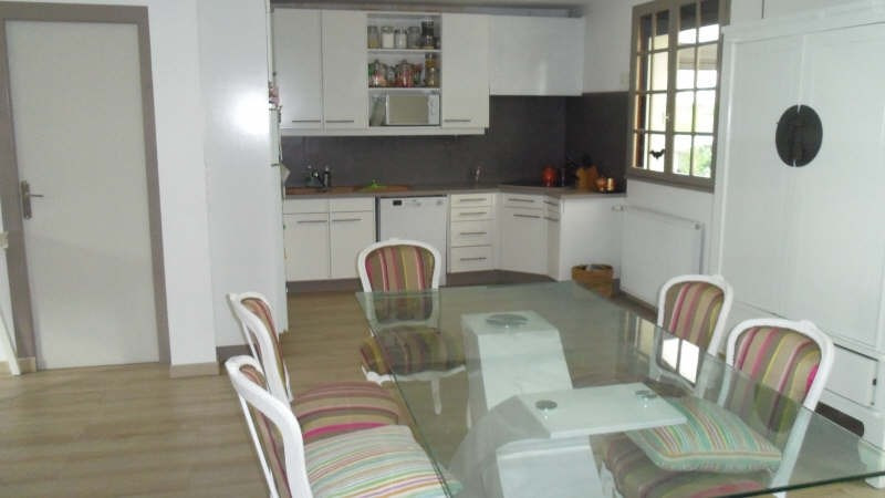 Sale house / villa Ozoir la ferriere 398 000€ - Picture 5