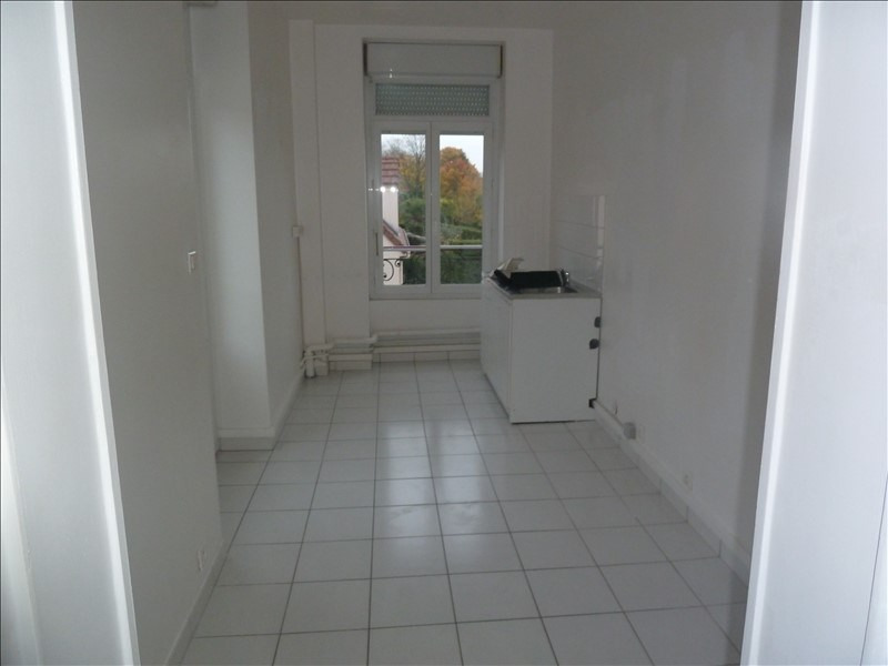 Sale apartment Meulan 194 250€ - Picture 6