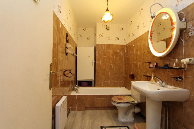 Vendita appartamento Juan les pins 159000€ - Fotografia 4