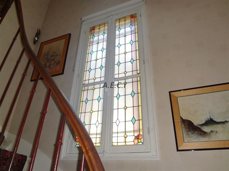 Sale house / villa Asnières-sur-seine 1600000€ - Picture 14