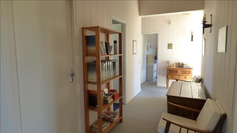 Vente de prestige maison / villa Aubignan 620000€ - Photo 9