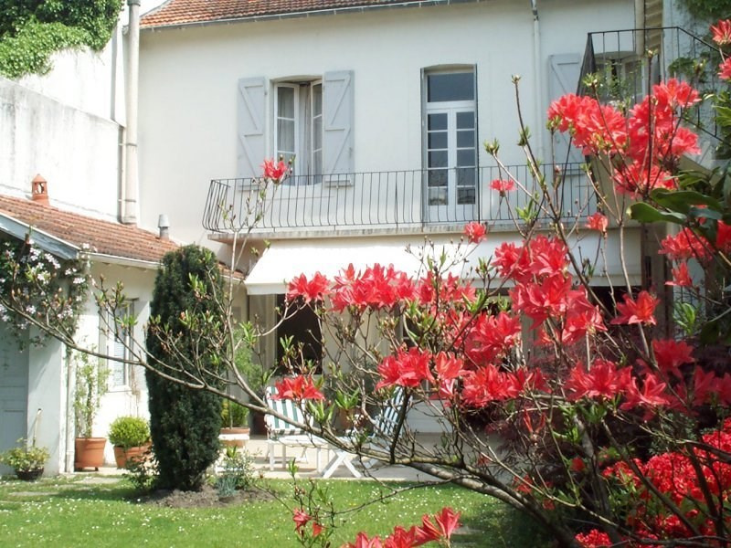 Sale house / villa Tarbes 367 500€ - Picture 2