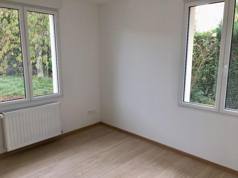 Vente maison / villa Beauvais 235000€ - Photo 5