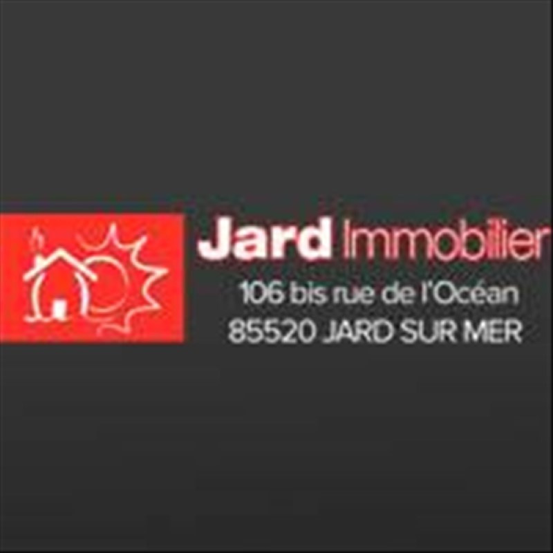 Vente terrain St vincent sur jard 56300€ - Photo 1